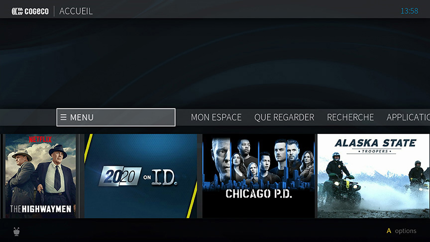 TiVo_Trouble_Conn_FR_2.png