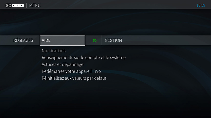 TiVo_Trouble_Conn_FR_3.png