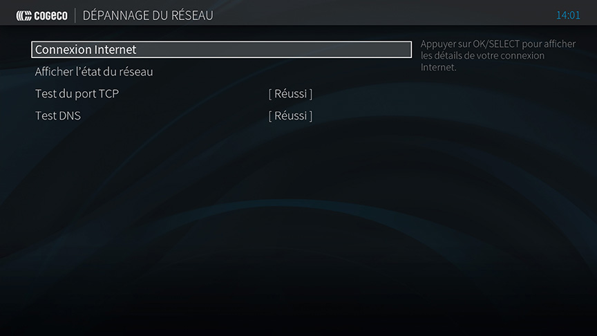TiVo_Trouble_Conn_FR_8.png