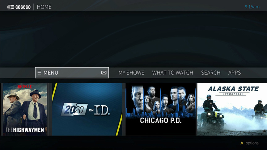 TiVo_Trouble_Conn_EN_1.png