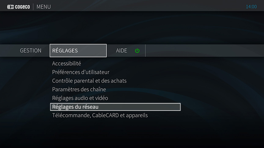 TiVo_Trouble_Conn_FR_6.png