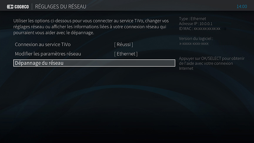 TiVo_Trouble_Conn_FR_7.png