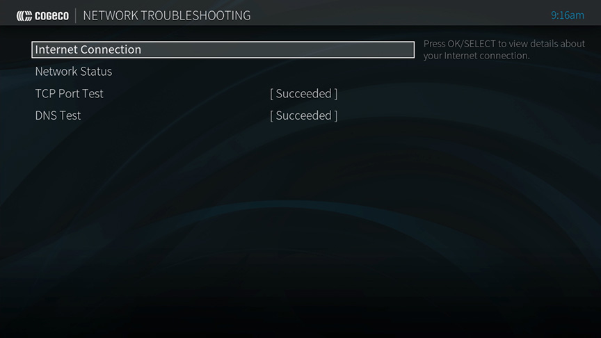 TiVo_Trouble_Conn_EN_6.png