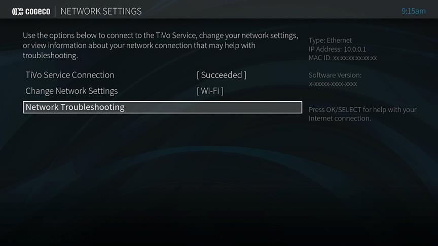 TiVo_Trouble_Conn_EN_5.png