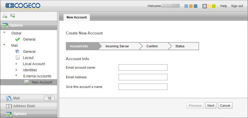 Webmail_External_Accounts.png