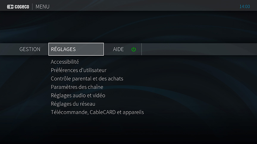 TiVo_Trouble_Conn_FR_5.png