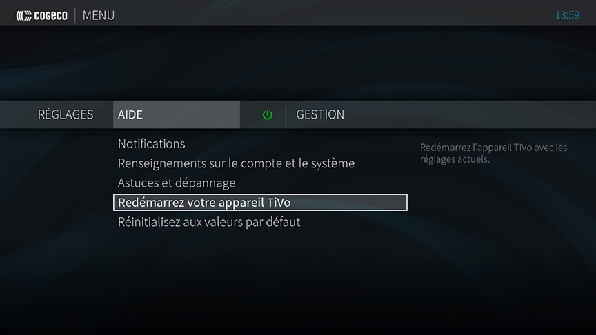 TiVo_Trouble_Conn_FR_4.png